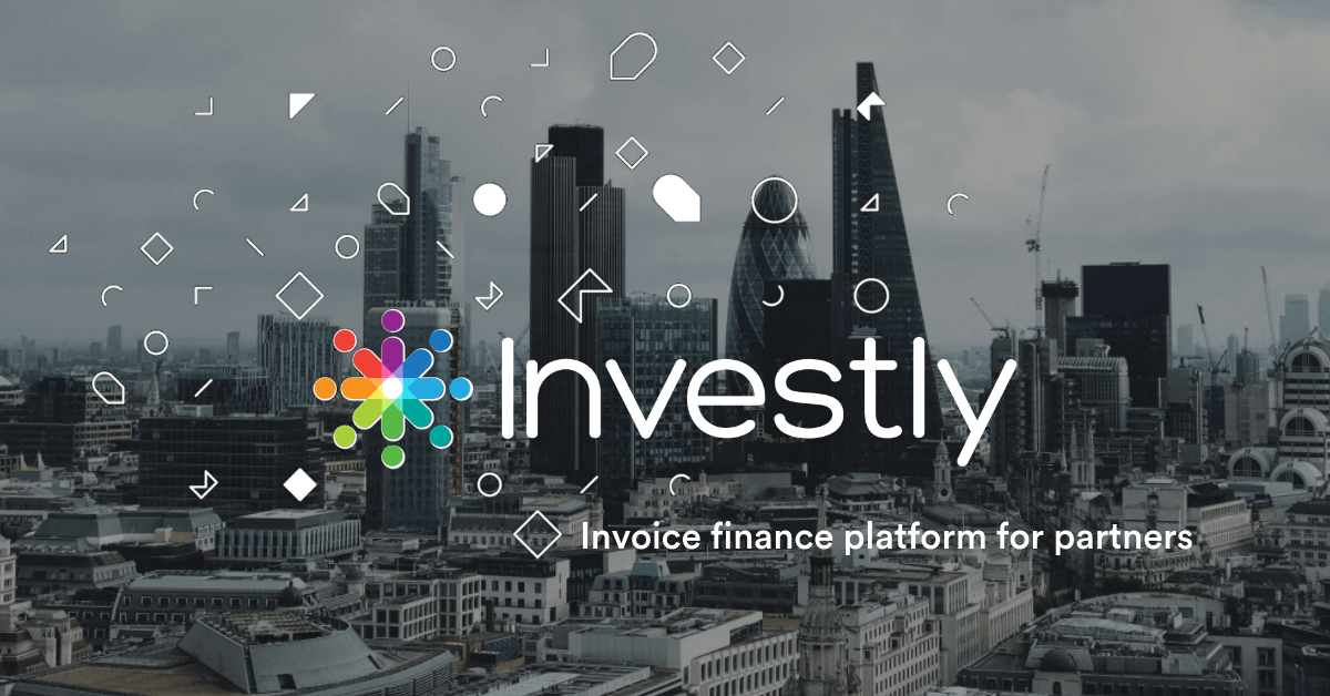 Investly for partners