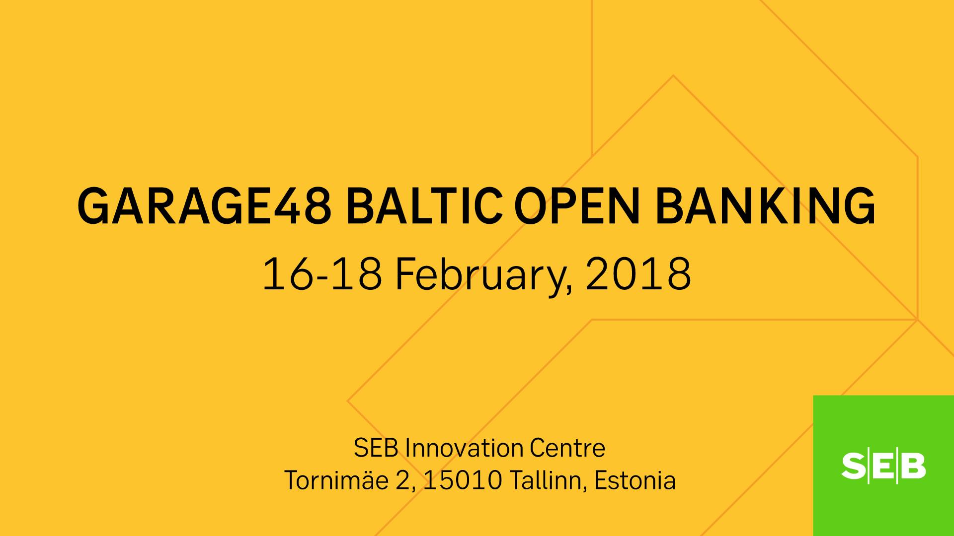 seb_open_banking_hackathon.jpg