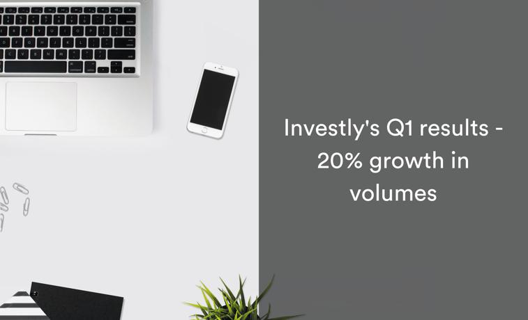 Copy of Copy of Copy of Copy of Copy of Investly viimase pooleteise aasta tulemused