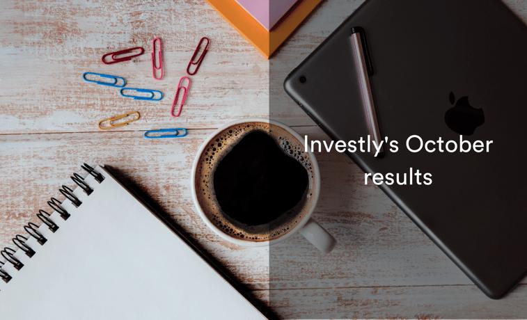 Copy of Copy of Copy of Copy of Investly viimase pooleteise aasta tulemused-1