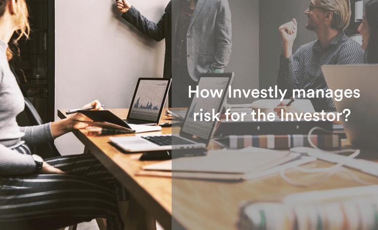 Copy of Copy of Investly viimase pooleteise aasta tulemused