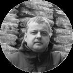 Margus Sepp, Metsanotsu OÜ