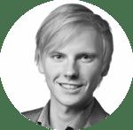 Johannes Kanter, Wink Inspired OÜ