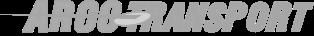 faktooringu partner: ArcoTransport logo