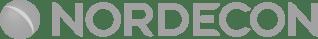 faktooringu partner Nordecon logo