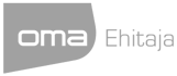 Oma-Ehitaja-logo.png