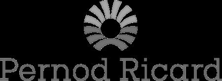 Pernod_Ricard_Logo.png