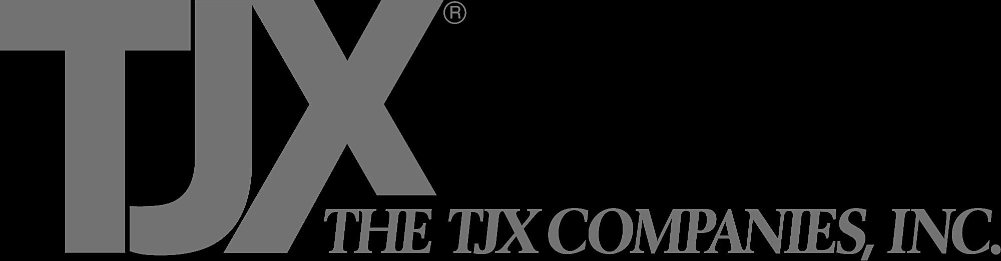 TJX-Logo.png