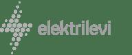faktooringu partner: elektrilevi logo
