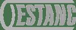 estanc logo - faktooring tootmises