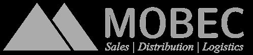 mobec logo