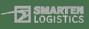 faktooringu partner: smarten logistics logo