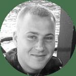Taavi Kirsti, Cellnet Baltic OÜ