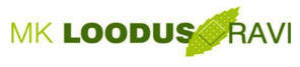 MK_Loodusravi_logo