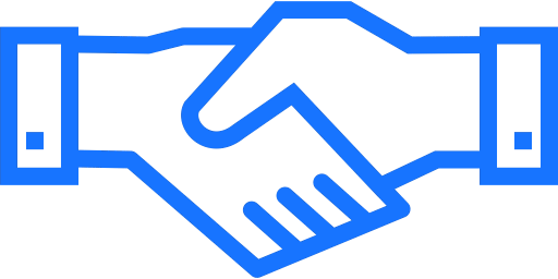 hand-shake-icon.png
