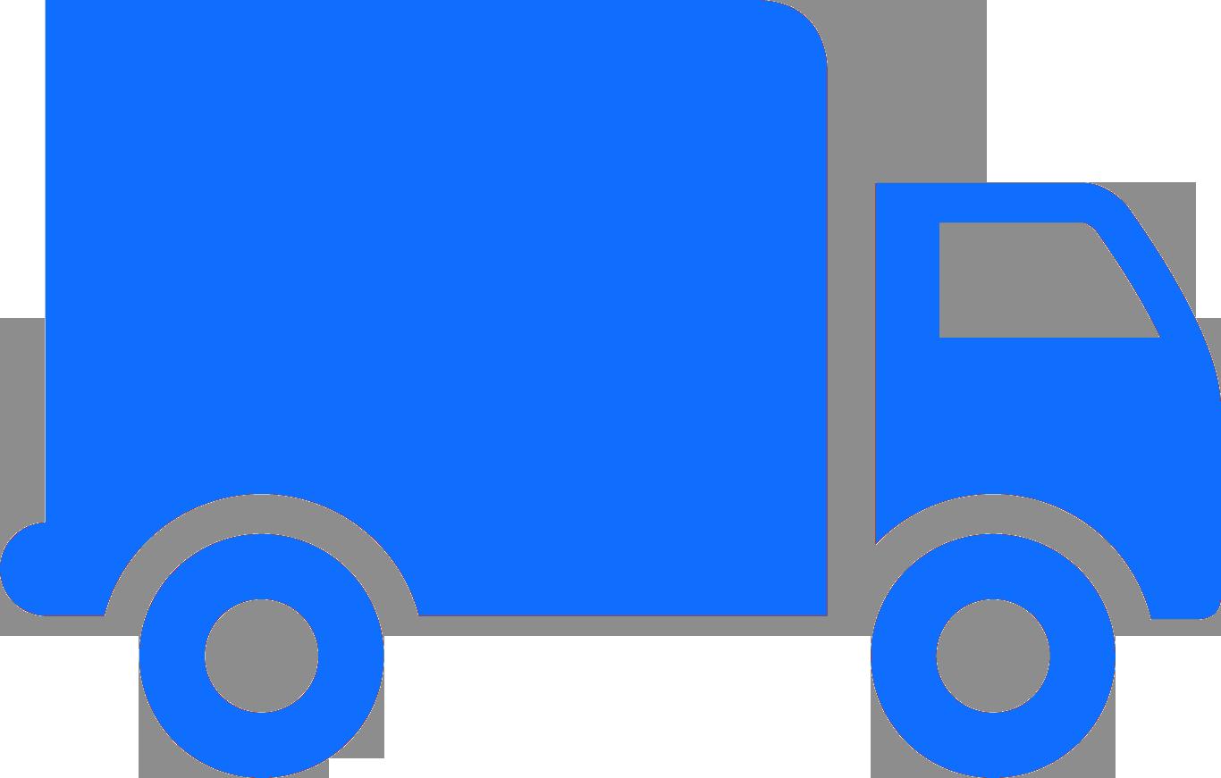 1. Toimeta kaup oma kliendile