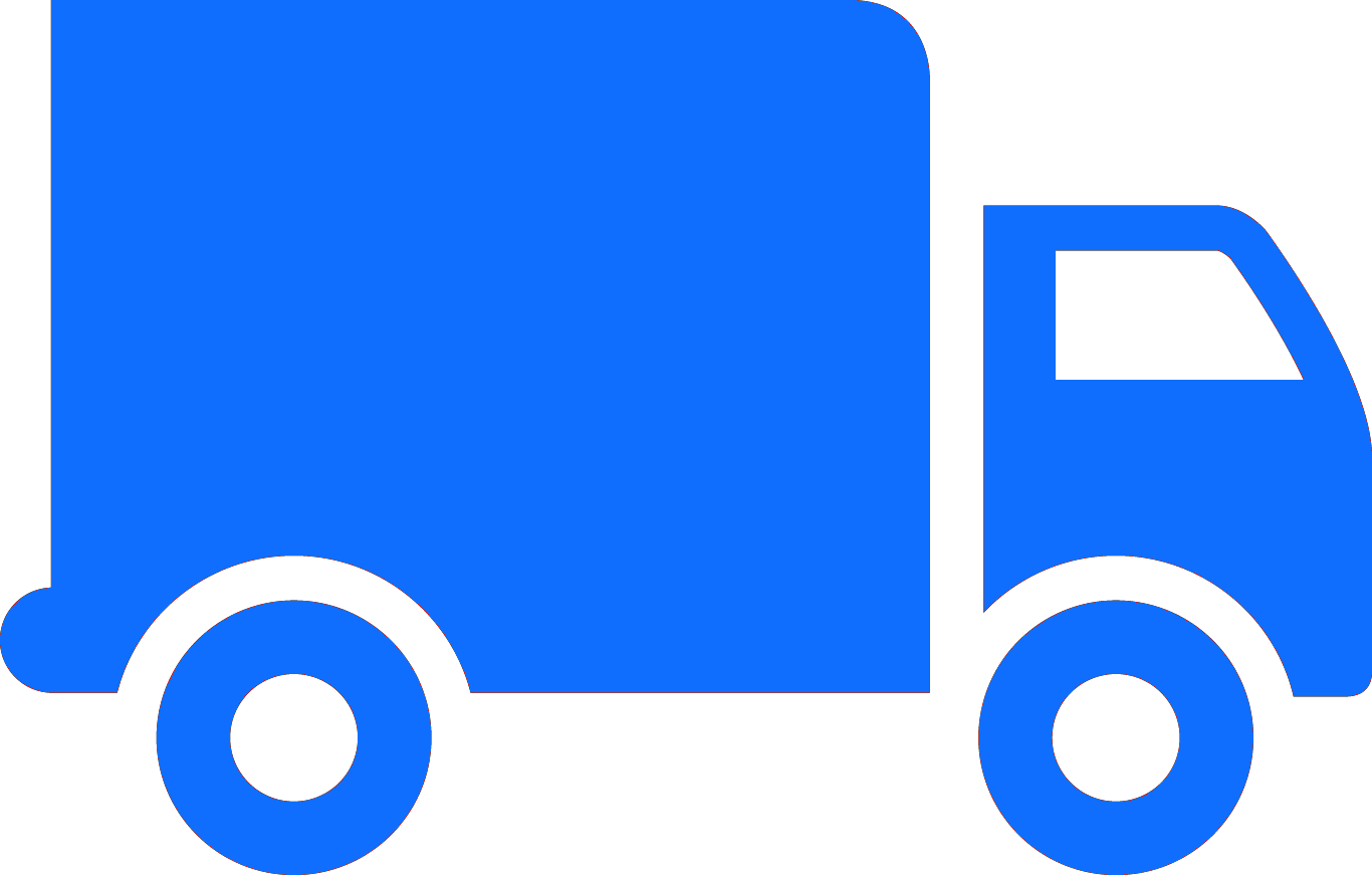 Faktooring kaubanduses: 1. Toimeta kaup oma kliendile