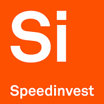 speed-invest.png