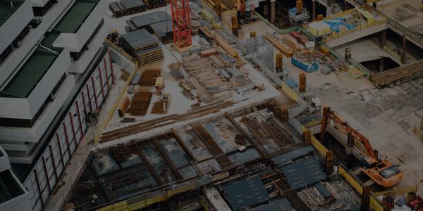 Faktooring ehituses