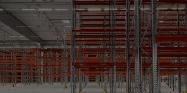 Logistics finance Investly